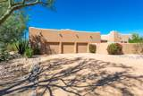 8370 Via Del Sol Drive - Photo 4