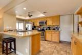 4721 Ahwatukee Drive - Photo 14