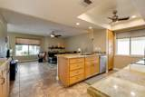 4721 Ahwatukee Drive - Photo 16