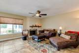 4721 Ahwatukee Drive - Photo 17
