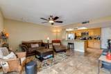 4721 Ahwatukee Drive - Photo 18