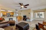 4721 Ahwatukee Drive - Photo 19