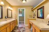4721 Ahwatukee Drive - Photo 24