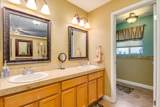 4721 Ahwatukee Drive - Photo 25