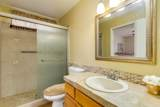 4721 Ahwatukee Drive - Photo 28