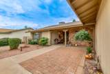 4721 Ahwatukee Drive - Photo 3