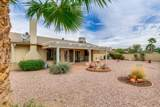 4721 Ahwatukee Drive - Photo 32