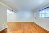 3655 5TH Avenue - Photo 2