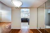 3655 5TH Avenue - Photo 4