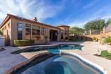 4047 Terra Mesa Circle - Photo 32
