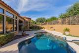 4047 Terra Mesa Circle - Photo 35