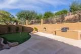 4047 Terra Mesa Circle - Photo 36