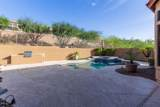 4047 Terra Mesa Circle - Photo 37