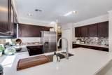 671 Coral Key Avenue - Photo 17