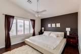 671 Coral Key Avenue - Photo 25
