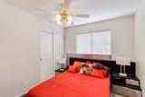 671 Coral Key Avenue - Photo 38