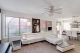 671 Coral Key Avenue - Photo 4