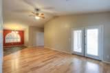 42492 Hall Drive - Photo 10