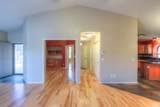 42492 Hall Drive - Photo 11