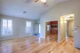 42492 Hall Drive - Photo 12