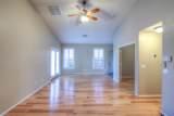 42492 Hall Drive - Photo 13