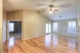 42492 Hall Drive - Photo 14