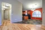 42492 Hall Drive - Photo 15
