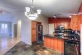 42492 Hall Drive - Photo 17
