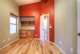 42492 Hall Drive - Photo 22