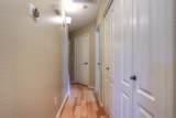 42492 Hall Drive - Photo 24