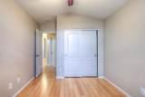 42492 Hall Drive - Photo 28