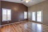 42492 Hall Drive - Photo 29
