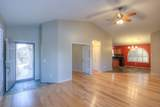 42492 Hall Drive - Photo 3