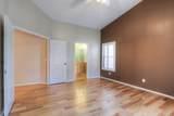 42492 Hall Drive - Photo 30