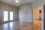 42492 Hall Drive - Photo 32