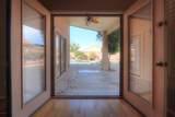 42492 Hall Drive - Photo 37