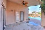 42492 Hall Drive - Photo 39