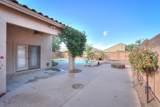 42492 Hall Drive - Photo 40