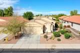 42492 Hall Drive - Photo 60