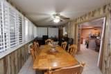 5720 Covina Road - Photo 20