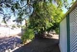 5720 Covina Road - Photo 26