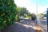 5720 Covina Road - Photo 27