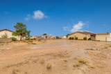15661 Guaymas Circle - Photo 4