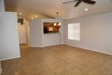 2437 Winchester Place - Photo 8