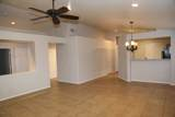 2437 Winchester Place - Photo 9
