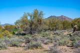 7414 Sonoran Trail - Photo 13