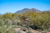 7414 Sonoran Trail - Photo 14
