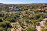 7414 Sonoran Trail - Photo 9