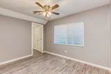 610 Roeser Road - Photo 12
