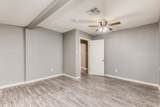 610 Roeser Road - Photo 13